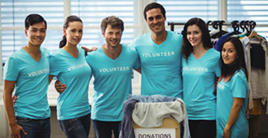 footer-volunteer-bg
